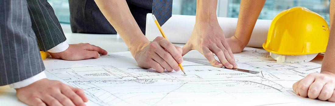 avocat droit de la construction avignon