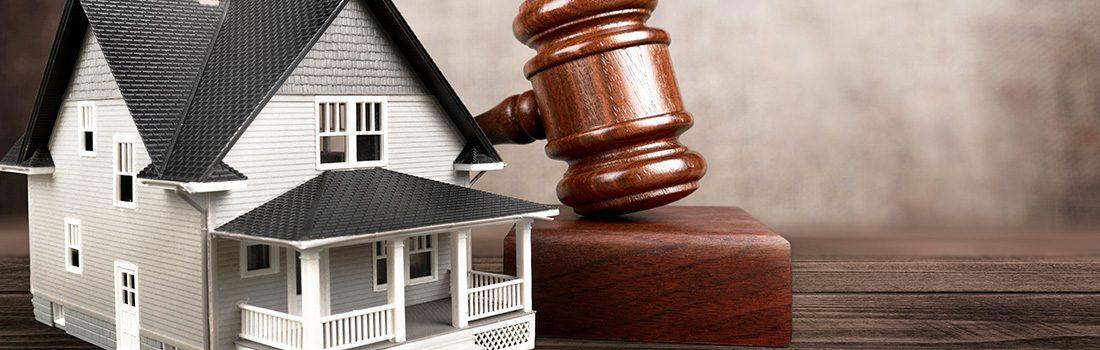 avocat droit immobilier avignon
