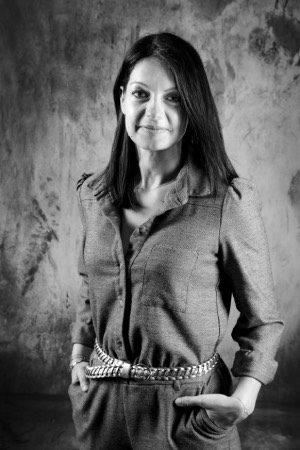 Maitre Julie MIOT avocat droit de la construction, droit immobilier et droit civil à Avignon